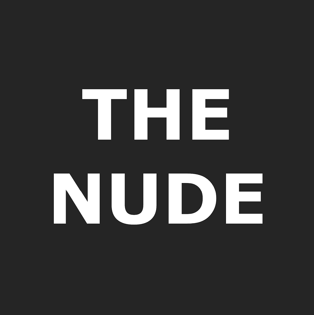 Exhibition # THE NUDE